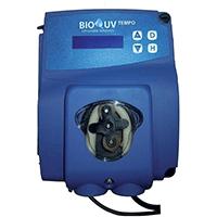 Appareil de Régulation d'oxygène actif Tempo de BIO-UV