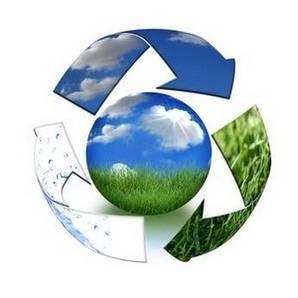 Démarche environnementale Irrijardin