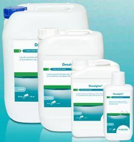 Produit d 39 entretien de traitement pour piscine hors sol for Produits d hivernage pour piscine hors sol