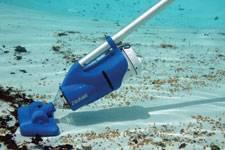 Catfish pool blaster prix achat en ligne et en magasin for Aspirateur intex pour piscine hors sol