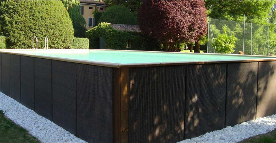 piscine en beton hors sol nu99 jornalagora. Black Bedroom Furniture Sets. Home Design Ideas