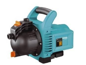 La pompe monocellulaire 3000/4 Classic