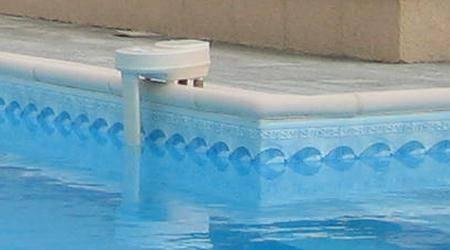 alarme piscine leroy merlin alarme piscine leroy merlin sur enperdresonlapin. Black Bedroom Furniture Sets. Home Design Ideas