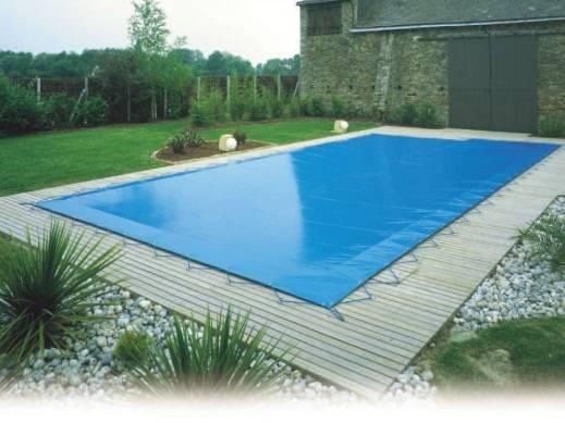 bache piscine irrijardin
