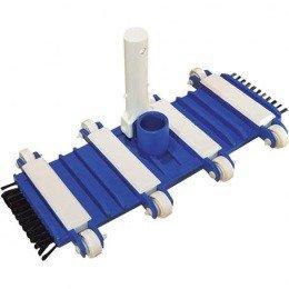 Balai pour piscine prix achat en ligne et en magasin for Piscine coque polyester ou acrylique
