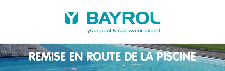 banner remise en route piscine bayrol irrijardin