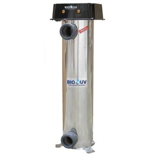 Bio-UV 170