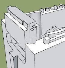 Bouchon bloc polystyrène premium irribloc irrijardin