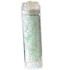 Cartouche anti calcaire
