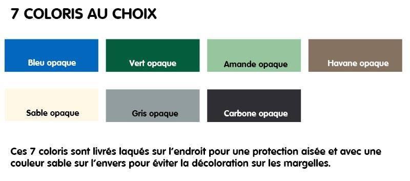coloris-baches-a-barre-4-saisons-irricover