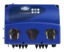 Combipool BIO-UV