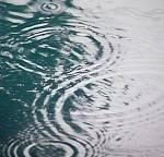 Réglementation de l'eau