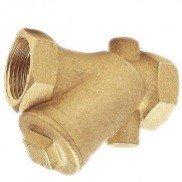 Filtre anti-sable pour pompe d'arrosage