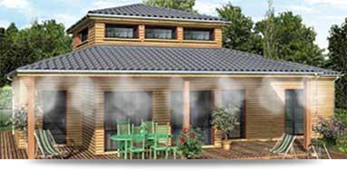 brumisateur de terrasse prix achat en ligne magasin irrijardin. Black Bedroom Furniture Sets. Home Design Ideas