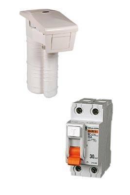 kit filtration monobloc piscine S 1er prix