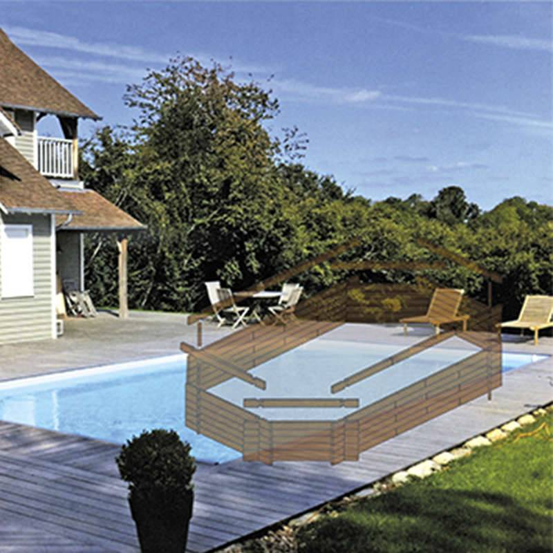 Piscine spa arrosage irrijardin 88 magasins vente en for Deshumidificateur piscine interieur