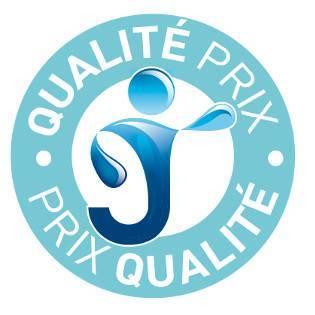 Kit piscine qualité prix