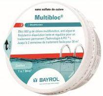 Multibloc Bayrol