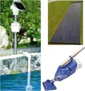 Produit entretien piscine hors sol amazing produit for Nettoyage liner piscine hors sol