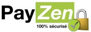 Payzen : paiement internet sécurisé