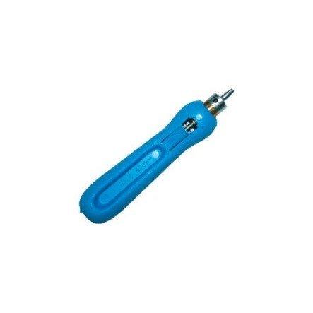 Perforateur pour tuyaux