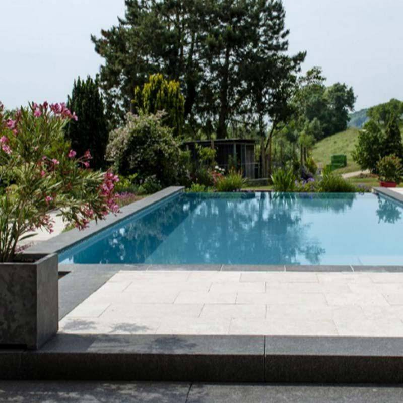 Couvertures piscine et s curit piscine irrijardin for Irrijardin piscine