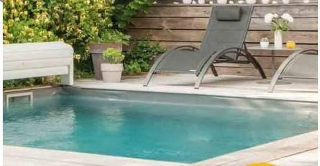 piscine enterr e ou hors sol laquelle choisir. Black Bedroom Furniture Sets. Home Design Ideas