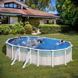 prix piscine hors sol Villefranche-de-Rouergue