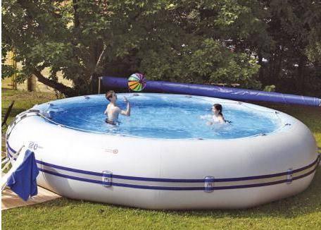 piscine hors sol pas cher achat vente sur irrijardin