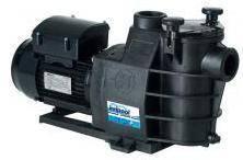 pompe piscine irripool power