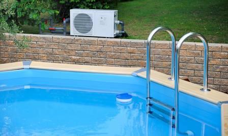 chauffage piscine appareils vendus en ligne et en magasin. Black Bedroom Furniture Sets. Home Design Ideas