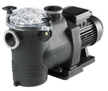pompe piscine power irripool 0.75 cv
