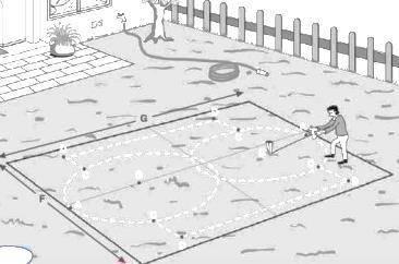Préparation terrain pour piscine hors sol acier