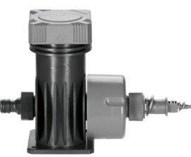 Réducteur de pression 2000 Gardena