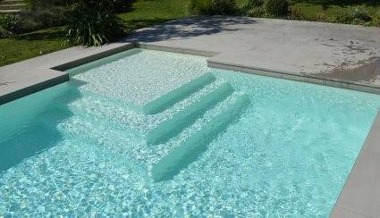 Contruction r novation piscine tarif achat en ligne for Liner piscine en rouleau