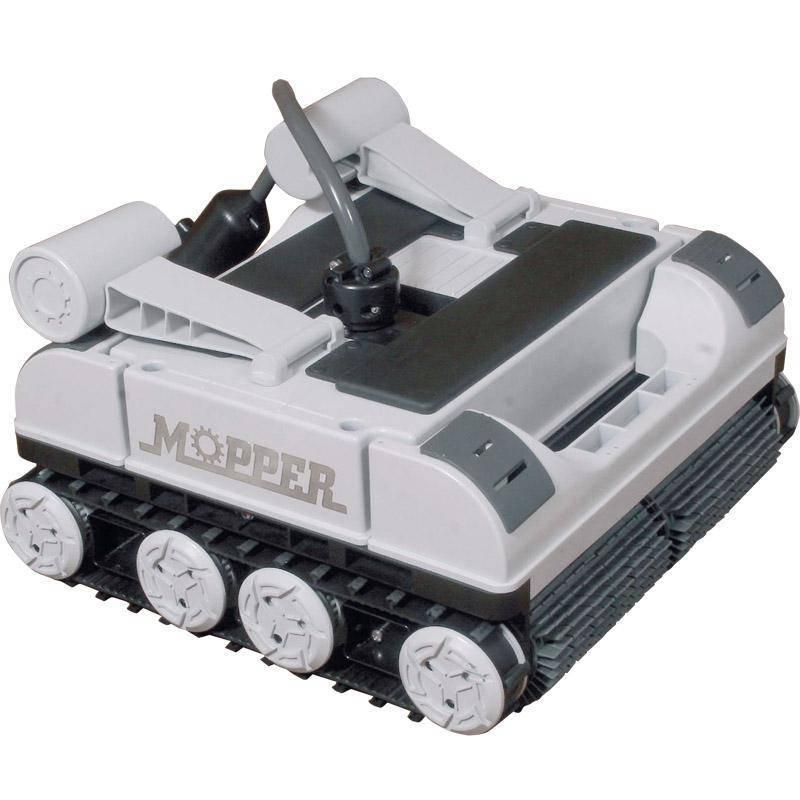 Mopper Robot Piscine Prix Achat Et Conseil En Ligne Et