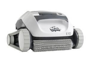 Robot de piscine electrique prix achat en ligne et magasin for Tarif robot piscine