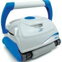 Robot de piscine electrique prix achat en ligne et magasin for Irripool robot piscine