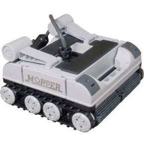 Mopper robot électrique