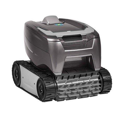 Robot électrique OT 2100