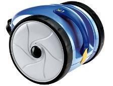 Vortex 1 zodiac robot électrique