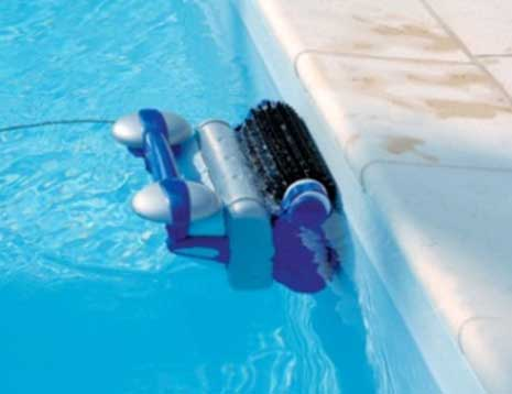 Comment choisir robot piscine for Comparatif robot piscine electrique