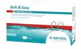 Soft & Easy Bayrol