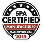 Trade Certified pour la satisfaction client