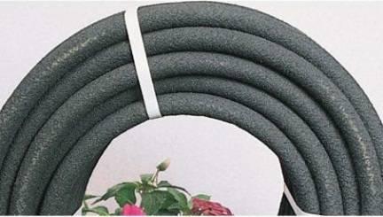 arrosage goutte a goutte pour votre jardin prix devis et conseil. Black Bedroom Furniture Sets. Home Design Ideas