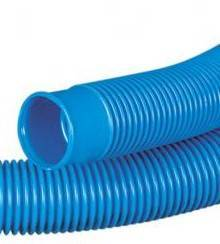 Raccord et tuyau pour piscine prix et achat chez irrijardin for Piscine plastique rigide