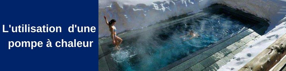 pac piscine pompe a chaleur piscine chez irrijardin. Black Bedroom Furniture Sets. Home Design Ideas