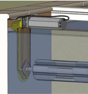volet roulant piscine couverture automatique achat prix devis chez irrijardin. Black Bedroom Furniture Sets. Home Design Ideas