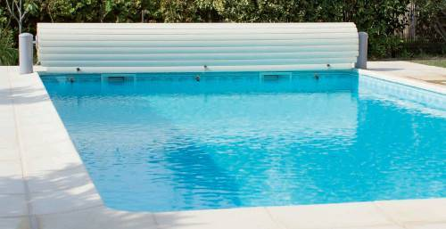 Marque irricover for Accessoire piscine valence