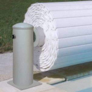 volet roulant piscine couverture automatique achat prix. Black Bedroom Furniture Sets. Home Design Ideas